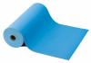 ACL Staticide SpecMat-H 62500 Static Dissipative Mat Light Blue 36 in x 40 ft Roll -- 62500 LIGHT BLUE 36IN X 40FT -- View Larger Image