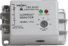 AC Current Monitor -- Model 1732 - Image