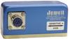 Precision Digital Accelerometer, Linear -- DXA 100/200 Series