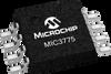 750mA Low Voltage uCap LDO -- MIC3775 -Image