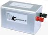 Supercapacitor (EDLC) Modules -- SCM44