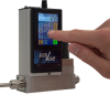 300 Vue Series Thermal Mass Flow Meter - Image