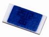 High Voltage Flip Chip Film Resistor -- HVF Series -Image