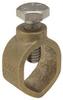Conduit To Rod Clamp -- CGRC-68-B2