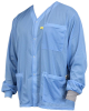 Static Control Clothing -- 770107-ND -Image