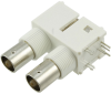 Coaxial Connectors (RF) -- 991-1024-ND -Image