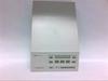 AT&T 36101-A3-001 ( MODEM 0.65AMP 24V 60HZ ) -Image