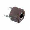 Trimmers, Variable Capacitors -- 2447-GKG60015-ND - Image