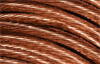 Stranded Copper Wire & Cable