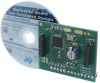 Evaluation Boards - Sensors -- 497-10834-ND