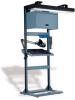 Multi-purpose Stand -- WMA4041