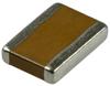 Ceramic Capacitors -- 1825CC104ZATME-ND