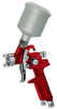 Speedway Gravity Feed Spray Gun -- Model 9410