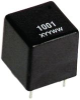 Isolation Transformer -- 98B8384