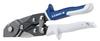 Lenox 22212 Snap Lock Puncher -- PUNCHERSNALOC