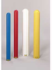 EAGLE Poly Bollard Sleeves -- 3161102 - Image