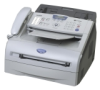 Brother MFC-7225N Multifunction Printer -- MFC-7225N