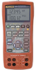 Intrinsically Safe Multifunction Process Calibrator, VDC, mA, RTDs, Freq, Ohms -- 70145643 - Image