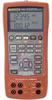 Intrinsically Safe Multifunction Process Calibrator, VDC, mA, RTDs, Freq, Ohms -- 70145643