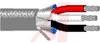 MULTI CONDUCTOR, POLYETHYLENE, CONTROL/INSTRUMENT, 3 COND, 18AWG STRAND (16X30) -- 70005218
