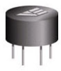 Power Inductor -- 42,000 Series Size - 1a - Image