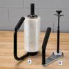 Stretch Wrap Dispensers -- 5599600