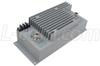 10/25 Watt Switchable Power Control 2.4 GHz Indoor Amplifier -- HA241025GAI-NF