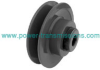Adjustable Speed V-Belt Pulley - Image