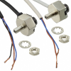 Optical Sensors - Photoelectric, Industrial -- 1110-1871-ND -Image