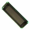 Display Modules - Vacuum Fluorescent (VFD) -- 286-1040-ND - Image