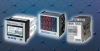 3 Phase Multi-Function Power Indicator -- WM12-96 - Image