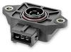 Angle Sensor Potentiometer, Automotive -- SP5000 Series