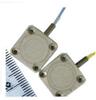 Capacitive Sensor -- D-015 / D-050 / D-100 - Image