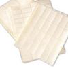 Thermo Scientific Nalgene Polyolefin Labels -- 84030 - Image
