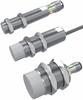 Inductive Proximity Sensor -- ICB12 / ICB18 / ICB30 - Image