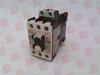 FUJI ELECTRIC SC-E03-100VAC ( FUJI ELECTRIC , 100VAC 50HZ/100-110 VAC 60HZ COIL ) -Image