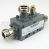 N Directional Coupler 20 dB 8 GHz Rated To 50 Watts -- MC4052-20 -Image