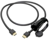 Video Cables (DVI, HDMI) -- 95-P569-006-IND-ND -- View Larger Image