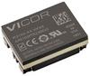 PMIC - Voltage Regulators - DC DC Switching Regulators -- 1102-PI3526-00-BGIZ-ND - Image