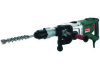 Metabo KHE 96 2 Inch SDS-Max Rotary Hammer Drill 600596420 -- 600596420