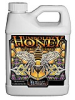 Honey Hydro Carbs 16 oz. -- HNHH404