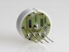 Ceramic Pressure Sensor -- ME509