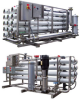 XL-1L Series Reverse Osmosis System -- XL-1L-2H