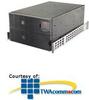 APC Smart-UPS RT -- SURT8000RMXLT