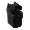 Rocker Switches -- 480-3927-ND - Image