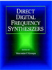 Direct Digital Frequency Synthesizers -- 9780470544396