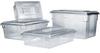 Carb-X® Semi Clear Box -- R-3300