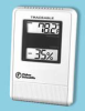 Fisher Scientific Traceable Digital Hygrometer/Thermometer -- hc-11-661-7D