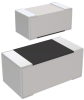 Chip Resistor - Surface Mount -- 1276-3811-1-ND