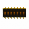 DIP Switches -- CKN9496TR-ND -Image